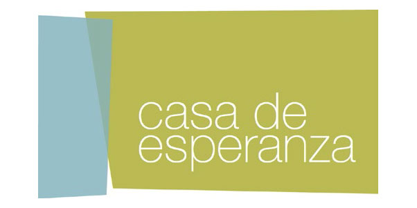 Casa de Esperanza: National Latin@ Network of Healthy Families and Communities