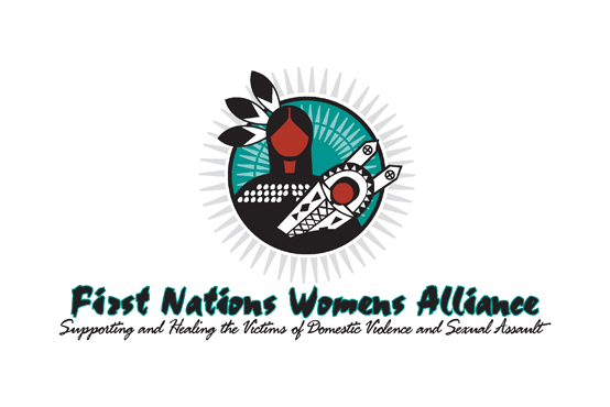 First Nations Women's Alliance