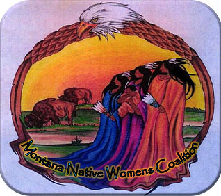 Montana Native Women's Coalition
