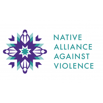 Native Alliance Against Violence