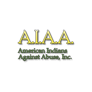 American Indians Against Abuse