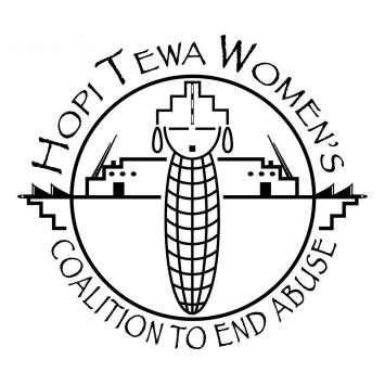 Hopi-Tewa Women's Coalition to End Abuse