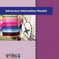 Advocacy Information Packet